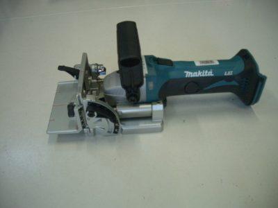 マキタ 18V充電 ジョイントカッタ