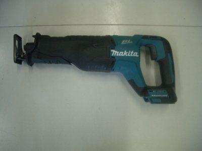 マキタ 18V充電式 レシプロソー