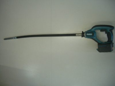 マキタ 18V充電式 コンクリートバイブレーター